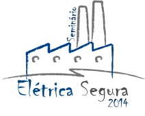 Logomarca de evento